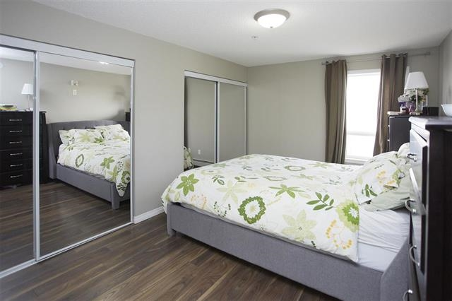 Photo 10: 1226 330 CLAREVIEW STATION Drive in Edmonton: Zone 35 Condo for sale : MLS® # E4077452