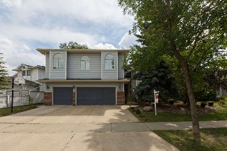 Main Photo:  in Edmonton: Zone 14 House for sale : MLS® # E4077703