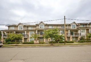 Main Photo: 202 3788 NORFOLK Street in Burnaby: Central BN Townhouse for sale (Burnaby North)  : MLS® # R2207963