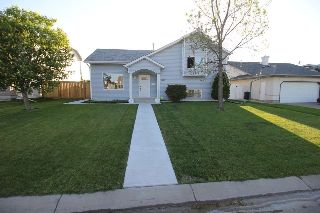 Main Photo: 4710 47 Street: Legal House for sale : MLS® # E4084441