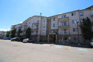 Main Photo:  in Edmonton: Zone 53 Condo for sale : MLS® # E4084888
