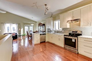Main Photo:  in Edmonton: Zone 35 House for sale : MLS® # E4086080