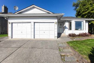 Main Photo: 33495 BEST Avenue in Mission: Mission BC House for sale : MLS® # R2217077