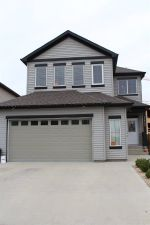 Main Photo: 5620 12 Avenue SW in Edmonton: Zone 53 House for sale : MLS® # E4087350