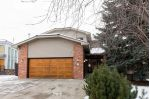 Main Photo:  in Edmonton: Zone 14 House for sale : MLS® # E4090062