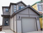 Main Photo:  in Edmonton: Zone 55 House for sale : MLS® # E4090751