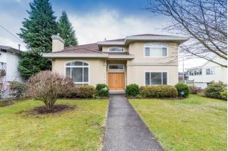 "Main Photo: 5042 WATLING Street in Burnaby: Metrotown House for sale in ""Metrotown"" (Burnaby South)  : MLS® # R2244686"