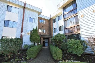 "Main Photo: 124 2277 MCCALLUM Road in Abbotsford: Central Abbotsford Condo for sale in ""ALAMEDA COURT SOUTH"" : MLS® # R2248942"