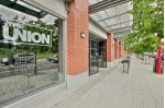 Main Photo: 411 221 UNION Street in Vancouver: Mount Pleasant VE Condo for sale (Vancouver East)  : MLS®# R2254126