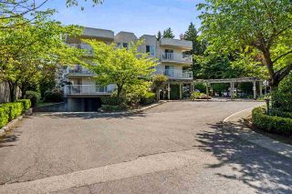"Main Photo: 306 12206 224 Street in Maple Ridge: East Central Condo for sale in ""COTTONWOOD PLACE"" : MLS®# R2280326"