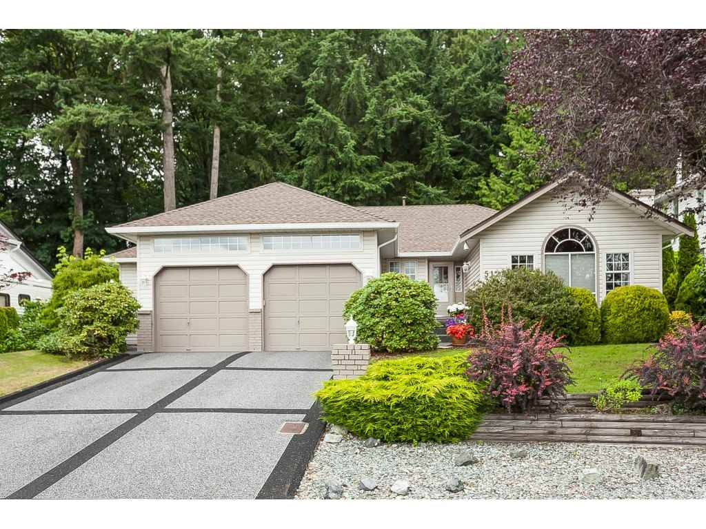 FEATURED LISTING: 5124 219A Street Langley