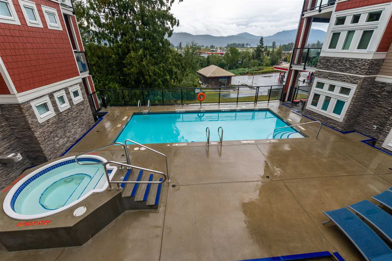 FEATURED LISTING: 2 - 2238 WHATCOM Road Abbotsford