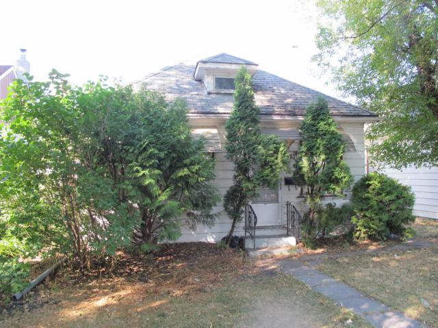 Main Photo:  in WINNIPEG: East Kildonan Residential for sale (North East Winnipeg)  : MLS® # 1116981