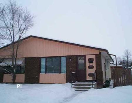 Main Photo: 8 Rudolph Bay: Residential for sale (Valley Gardens)  : MLS® # 2600784