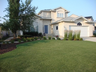 Main Photo: 46 Shoreline Drive in Winnipeg: Residential for sale (South Winnipeg)  : MLS® # 1305149