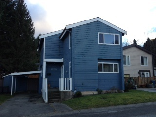 Main Photo: 13956 80A Avenue in Surrey: East Newton House for sale : MLS(r) # F1327322