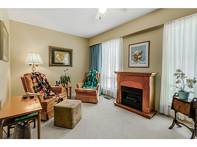 Photo 15: 2580 KASLO Street in Vancouver: Renfrew VE House for sale (Vancouver East)  : MLS(r) # V1114634