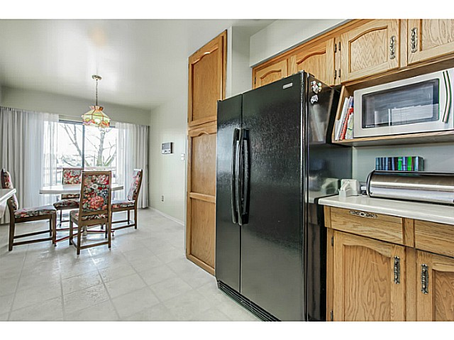Photo 10: 2580 KASLO Street in Vancouver: Renfrew VE House for sale (Vancouver East)  : MLS® # V1114634