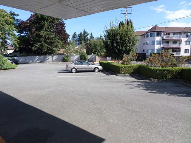 "Photo 20: 203 2425 CHURCH Street in Abbotsford: Abbotsford West Condo for sale in ""PARKVIEW PLACE"" : MLS® # F1448590"