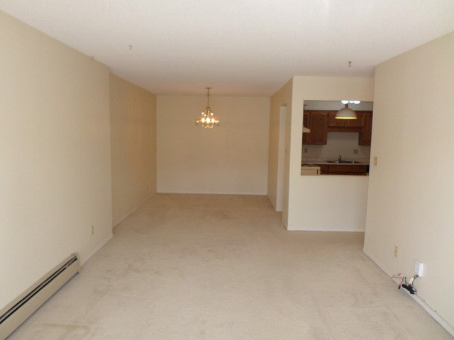 "Photo 10: 203 2425 CHURCH Street in Abbotsford: Abbotsford West Condo for sale in ""PARKVIEW PLACE"" : MLS® # F1448590"