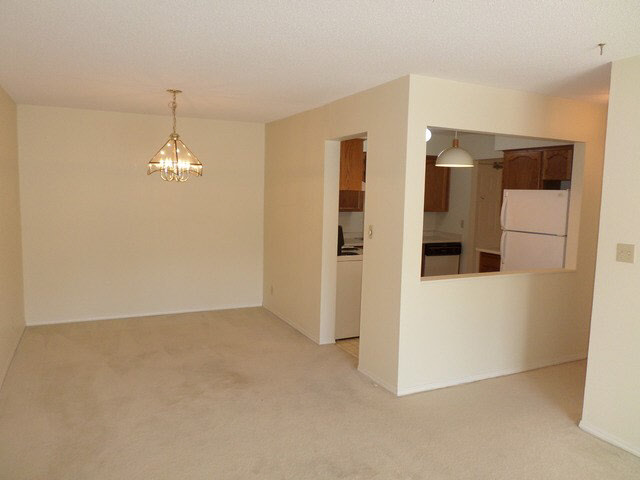 "Photo 11: 203 2425 CHURCH Street in Abbotsford: Abbotsford West Condo for sale in ""PARKVIEW PLACE"" : MLS® # F1448590"