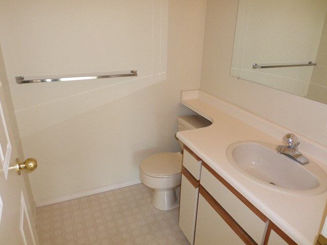 "Photo 16: 203 2425 CHURCH Street in Abbotsford: Abbotsford West Condo for sale in ""PARKVIEW PLACE"" : MLS® # F1448590"