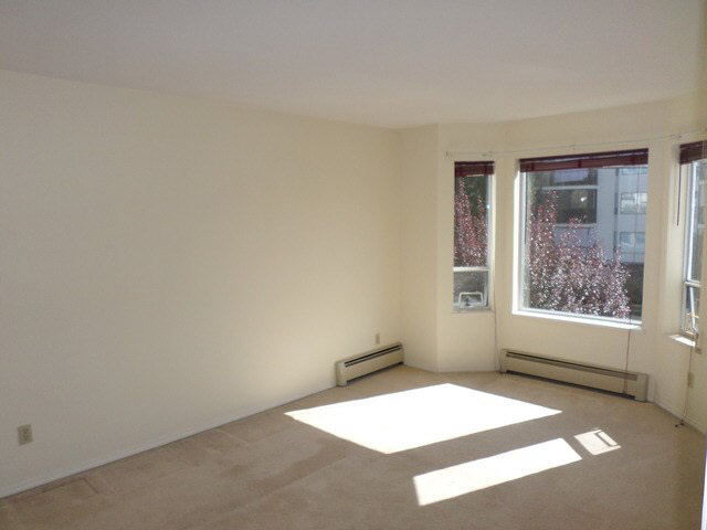 "Photo 14: 203 2425 CHURCH Street in Abbotsford: Abbotsford West Condo for sale in ""PARKVIEW PLACE"" : MLS® # F1448590"