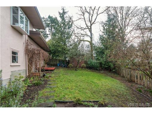 Photo 18: 4048 Zinnia Road in VICTORIA: SW Marigold Single Family Detached for sale (Saanich West)  : MLS® # 360536