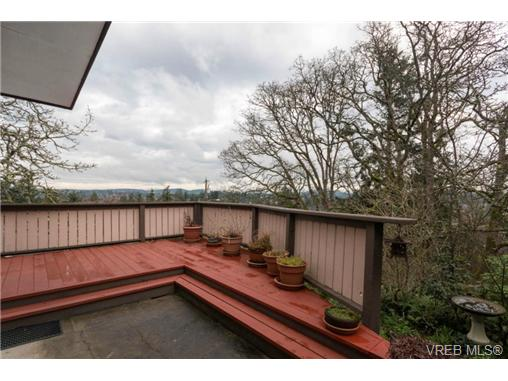 Photo 19: 4048 Zinnia Road in VICTORIA: SW Marigold Single Family Detached for sale (Saanich West)  : MLS(r) # 360536