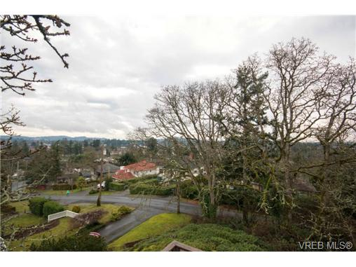 Photo 2: 4048 Zinnia Road in VICTORIA: SW Marigold Single Family Detached for sale (Saanich West)  : MLS(r) # 360536