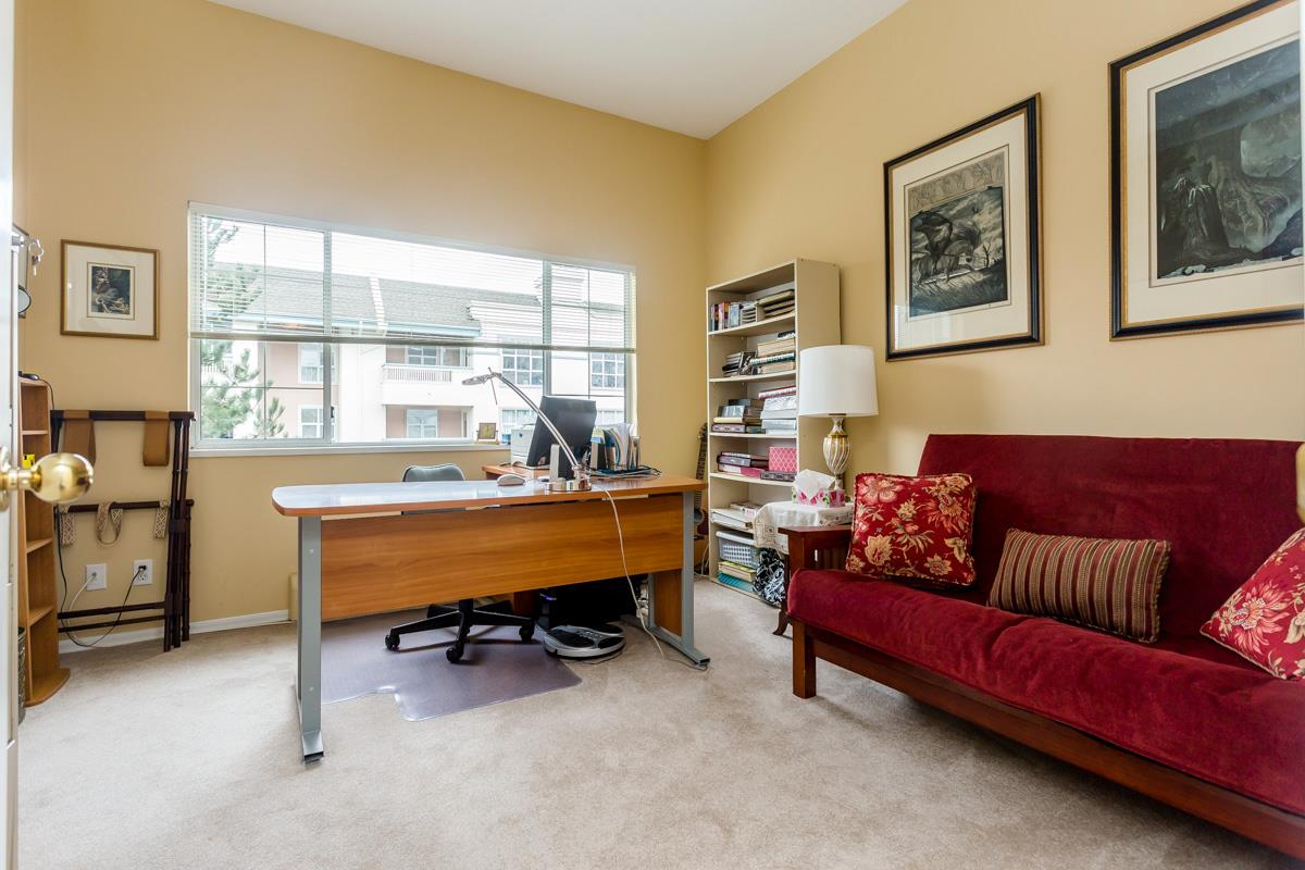 "Photo 15: 203 7660 MINORU Boulevard in Richmond: Brighouse South Condo for sale in ""BENTLEY WYND"" : MLS(r) # R2041543"