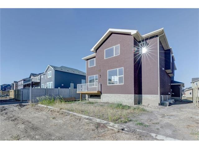 Photo 47: 156 KINNIBURGH Circle: Chestermere House for sale : MLS(r) # C4054520