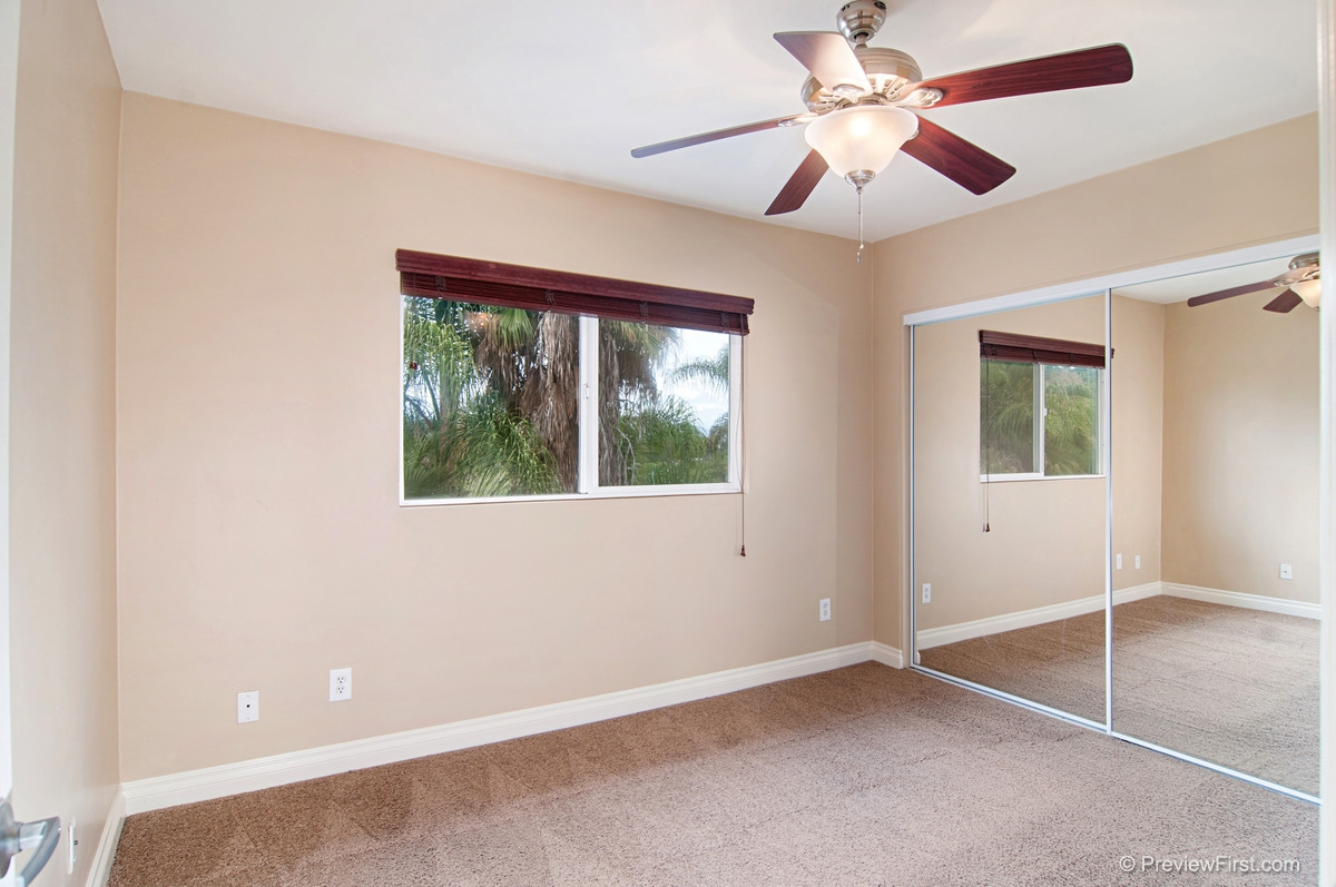 Photo 20: COLLEGE GROVE Condo for rent : 2 bedrooms : 4334 College Avenue in San Diego