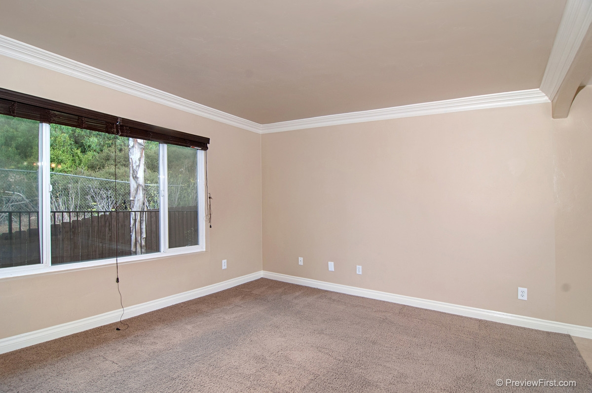 Photo 13: COLLEGE GROVE Condo for rent : 2 bedrooms : 4334 College Avenue in San Diego