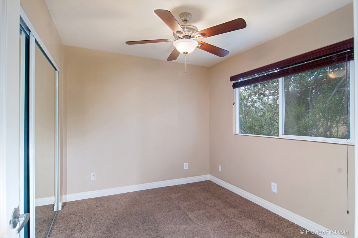 Photo 23: COLLEGE GROVE Condo for rent : 2 bedrooms : 4334 College Avenue in San Diego