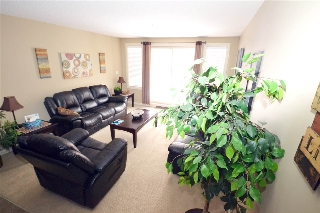 Main Photo: 209 400 PALISADES Way: Sherwood Park Condo for sale : MLS(r) # E4047478