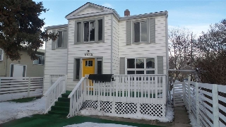 Main Photo: 10019 153 Street in Edmonton: Zone 22 House for sale : MLS(r) # E4048274
