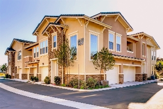 Main Photo: SAN DIEGO Condo for sale : 3 bedrooms : 6610 Canopy Ridge Ln