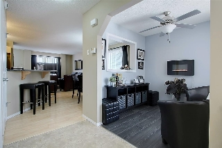 Main Photo: 3113 48 Street: Beaumont House for sale : MLS(r) # E4052218