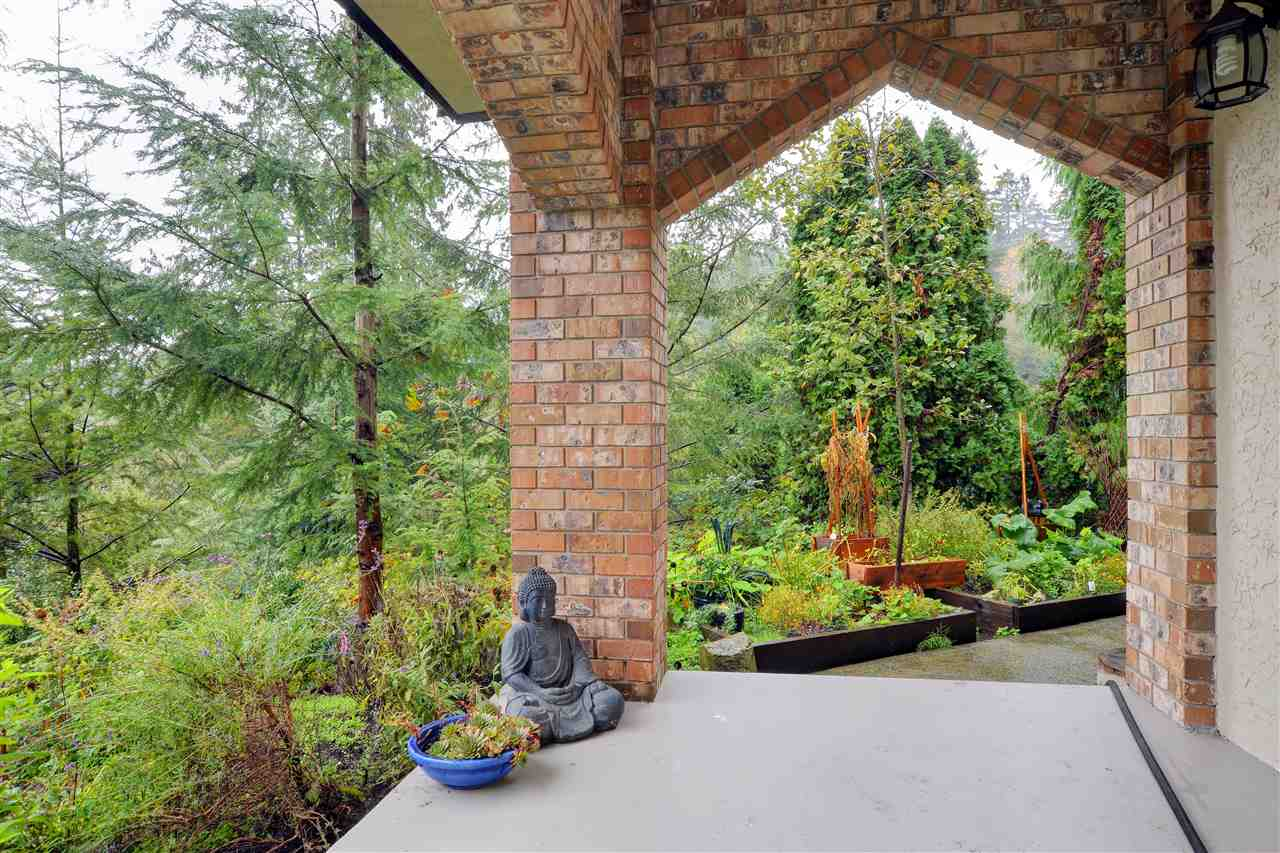 Photo 20: 5568 GREENLEAF Road in West Vancouver: Eagle Harbour House for sale : MLS(r) # R2143952