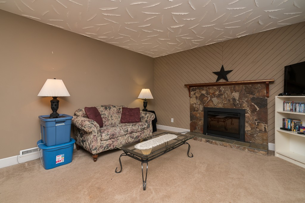 "Photo 32: 31880 QUAIL in Mission: Mission BC House for sale in ""West Heights"" : MLS(r) # R2145763"
