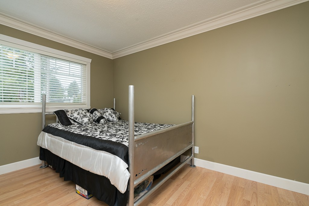 "Photo 17: 31880 QUAIL in Mission: Mission BC House for sale in ""West Heights"" : MLS(r) # R2145763"