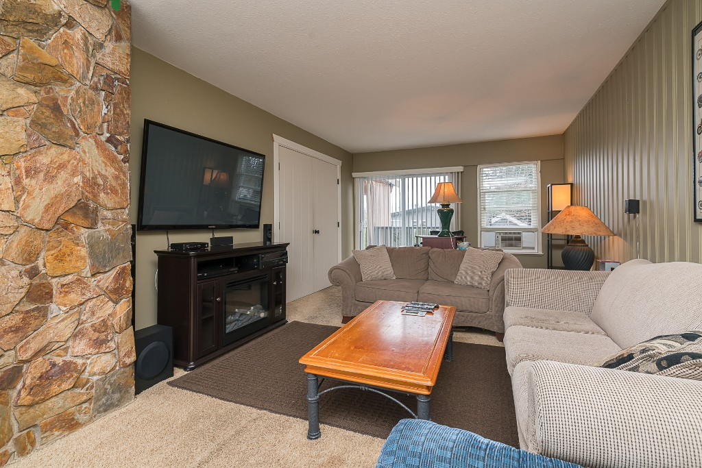 "Photo 20: 31880 QUAIL in Mission: Mission BC House for sale in ""West Heights"" : MLS(r) # R2145763"