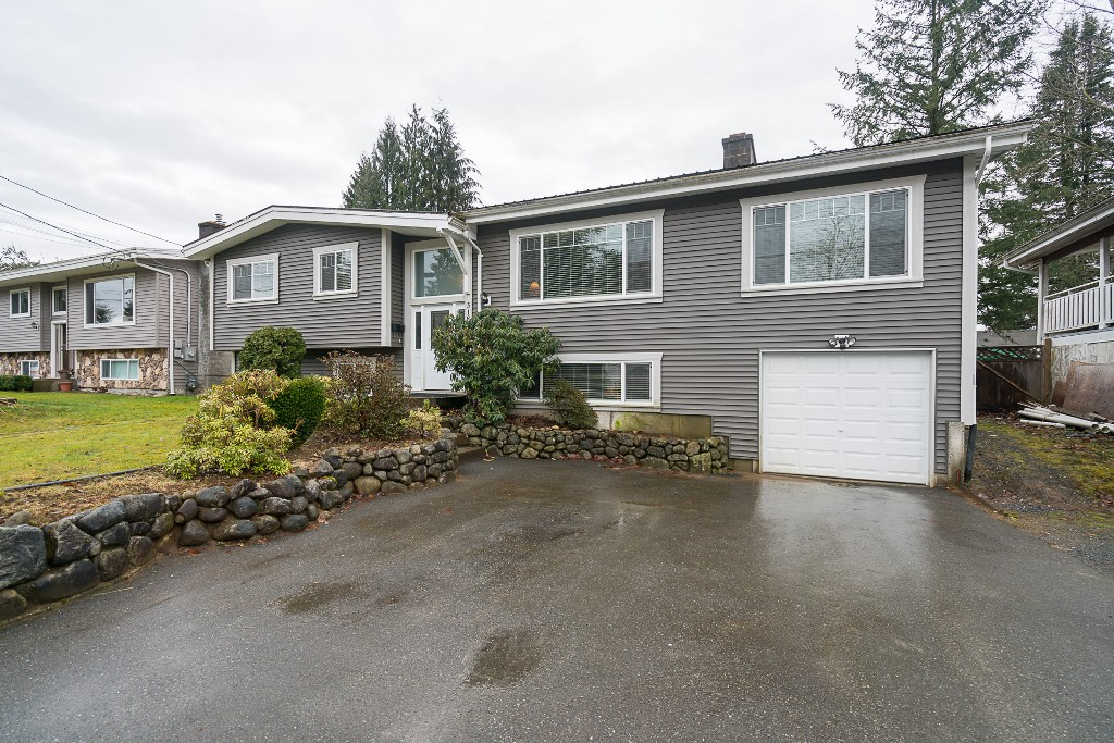 "Photo 2: 31880 QUAIL in Mission: Mission BC House for sale in ""West Heights"" : MLS(r) # R2145763"