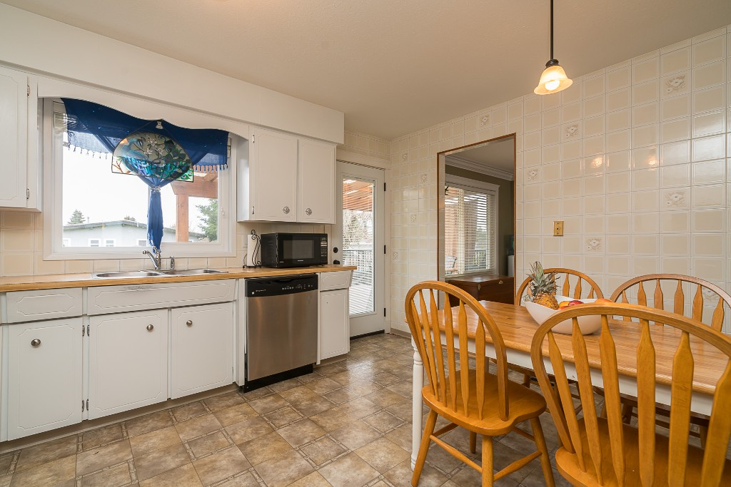 "Photo 14: 31880 QUAIL in Mission: Mission BC House for sale in ""West Heights"" : MLS(r) # R2145763"