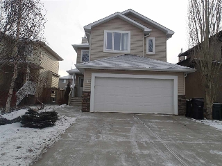 Main Photo: 4 Lamplight Bay: Spruce Grove House for sale : MLS(r) # E4054526