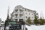 Main Photo: 209 13710 150 Avenue in Edmonton: Zone 27 Condo for sale : MLS(r) # E4054959