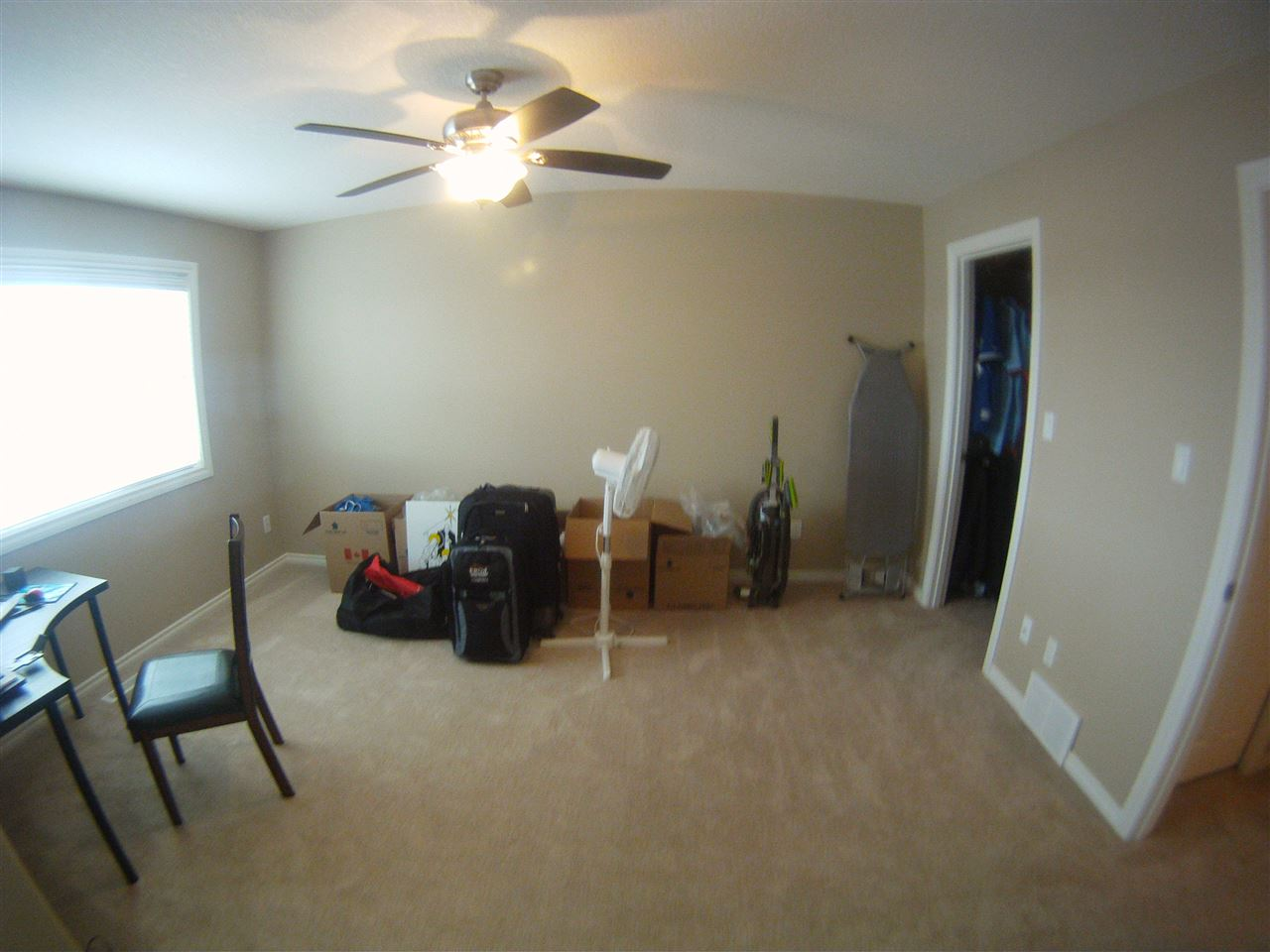 Photo 16: 1537 RUTHERFORD Road in Edmonton: Zone 55 House Half Duplex for sale : MLS(r) # E4055982