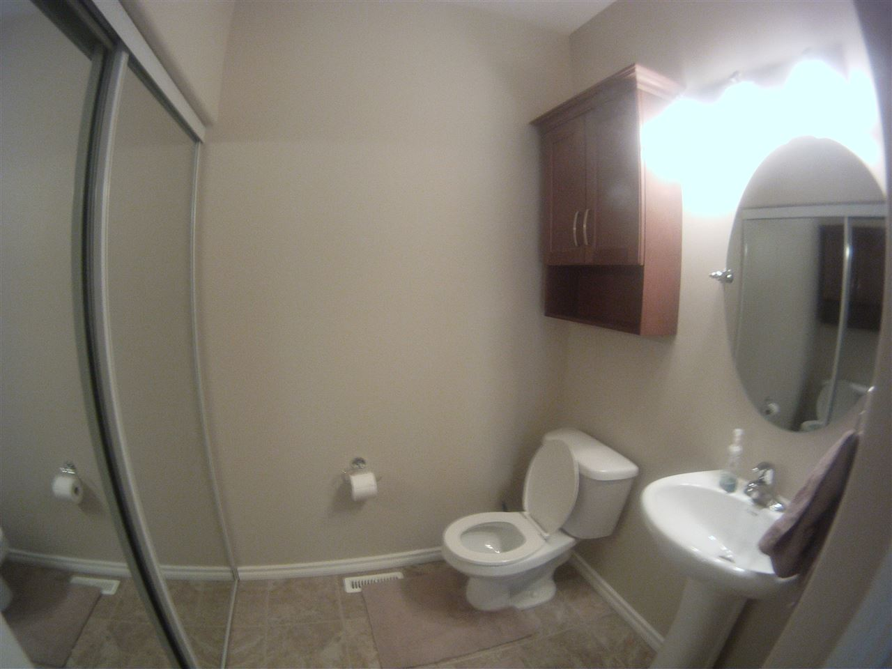 Photo 8: 1537 RUTHERFORD Road in Edmonton: Zone 55 House Half Duplex for sale : MLS(r) # E4055982
