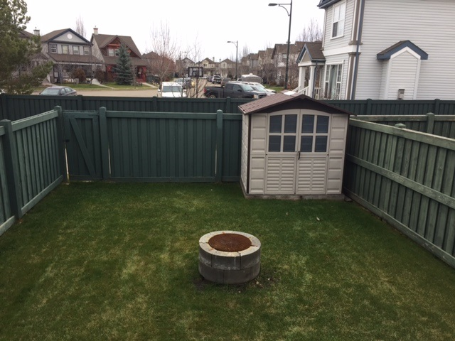 Photo 23: 1537 RUTHERFORD Road in Edmonton: Zone 55 House Half Duplex for sale : MLS(r) # E4055982